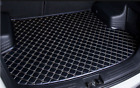 Car Rear Cargo Boot Trunk liner Mat Tray Pad Protector for dodge dart $34.99 USD on eBay