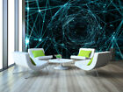 3D Fashion Space 562 Wall Paper Wall Print Decal Wall Deco Indoor Wall Murals