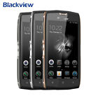 Blackview Bv7000 Pro Waterproof Smartphone 5 Inch Phone 4gb+64gb Android Phone
