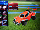 ALL PAINTED Octane Import Bodies [Rocket League] [Xbox One] - FAST DELIVERY!