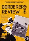 BERWICK v STIRLING ALBION 1980/81 LEAGUE (OCT)