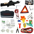 Kyпить Autofather Roadside Assistance Auto Car Emergency Kit Scissor Jack Repair Tools на еВаy.соm