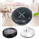 Rechargeable Automatic Smart Robot Vacuum Cleaner Edge Cleaning Sweeper NO1