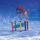 Children Pool Outdoor Sports Diving Grab Stick Sea Plant Swi
