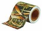 Hunters Specialties No-Mar Gun & Bow Tape 07562Camouflage Materials - 177911