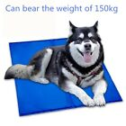Pet Dog Self Cooling Mat Pad for Kennels Crates and Beds- Arf Pets Free shipping