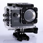 SJ4000 Video Action Camera 720p HD Sport Cam 30M Waterproof Camera Sport DV