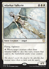 MTG Commander 2018 C18 Choose your Rare Card - IN STOCK - Buy 2 save 10%