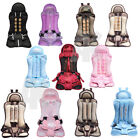 Внешний вид - Baby Child Portable Safety Car Seat Infant Soft Toddler Secure Carrier Cushion