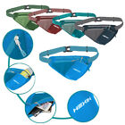 Fanny Belly Hiking Waist Pack Bag Fitness Running Jogging Cycling Belt Pouch