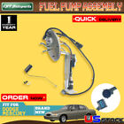Fuel Pump Module Assembly for Ford Crown Victoria Lincoln Town Car Mercury 4.6L