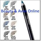 Avon MEGA IMPACT Eye Liner NEW & SEALED   **Beauty & Avon Online**
