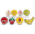 Cute Fruit Phone Grip 360° Universal Ring Finger Holder Stand Phone