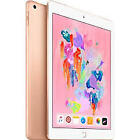 New Apple Ipad 2018 6th Generation 32gb Wifi Shopandsave88