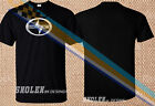 Limited Edition SCION AE86 BRZ Subaru T-shirt Emblem Sport Racing Car GM WRX 7d6 on eBay
