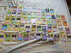 Pokemon EX Unseen Forces make your selection