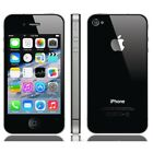 Apple iPhone 4s A1387 (Verizon) CDMA iOS Smartphone - Black/White - PagePlus