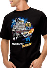 "Dodge - MOPAR - Plymouth - Hemi ""Now Your're Torquin'  100% Cotton Men's T-Shirt $20.0 USD on eBay"