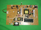 Acer V196HQL Power Supply Board