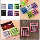 Mini PortableElectronic Calculator Computer Student Simple Office School Supplie