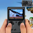 3000 in 1 Video Games Arcade Console Classic Consoles Handheld Game Stick Home