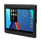 10.1'' Tablet PC Android 6.0 Octa Core 4+64GB 10.1 Inch HD WIFI 4G Phablet 2 SIM