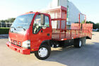 2006+Other+NPR+FLATBED+MULTI%2DPURPOSE+BOX+TRUCK