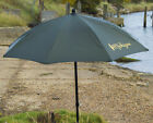 Carp/Sea Fishing Umbrella with Top Tilt Brolly Shelter