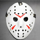 3 Modes Halloween LED Light Mask Scary Smiling face Purge Festival Cosplay Party