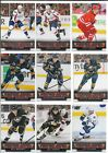 2013-14 Upper Deck Series 1 Young Guns YOU PICK FROM LIST!