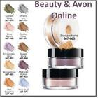 Avon Smooth Minerals Loose Eyeshadow  **Beauty & Avon Online**