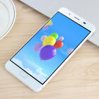"""Unlocked 5"""" 3G  Quad-Core Smartphone 2 Sim Android 5.1 Cell Phone WIFI GPS 4GB"""