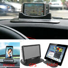 Universal Car Dashboard Anti Slip Pad Desk Holder Mount Mobile Phone GPS Stand