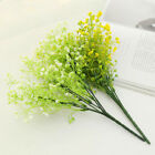 Artificial Flower Artificial Plant Tears Of Lovers Flowers Leaves Home Decor