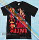 NEW LIMITED Inspired By AALIYAH TEE Tour Merch Rap Hip Hop Rare T-SHIRT