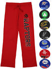 Concepts Sport NBA Women's Knit Pants, Team Variation on eBay