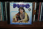 cd pupo the very best of