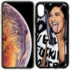 Coke Coca Cola Custom Printed Cases for iPhone XS, XS Max & XR CC03 £8.99  on eBay