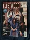 Uncut The Ultimate Collector's Edition FLEETWOOD MAC Spring 2018 Complete Story