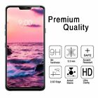 Glass 9H+ PREMIUM TEMPERED GLASS FILM SCREEN PROTECTOR FOR HUAWEI SERIES