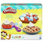 Play-Doh Playful Pies Set - Toys & Games