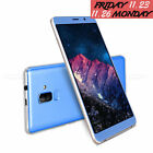 "S9 Unlocked Android 7.0 Quad Core Mobile Phone Dual Sim Qhd Smartphone 6"" Cheap"