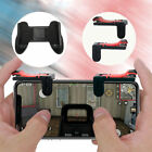 Gaming Trigger Cell Phone Game  Controller Gamepad for iphone XR IOS System