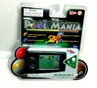 Vintage Pool Mania Hand Held Electronic Game TS-1500 Puzzle Makers International