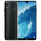 Huawei Honor 8X Max Smartphone Android 8.1 Snapdragon 660 Octa Core GPS 6GB 64GB