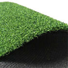 Artificial Grass Turf Mat Training Pad Replacement for Pet Potty Toilet Dog Pee