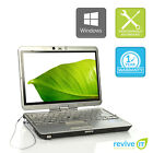 Custom Build Hp Elitebook 2760p Laptop  I5 Dual-core Min 2.30ghz B V.waa