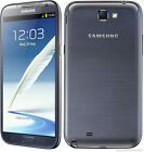 NEW Samsung Galaxy Note 2 II 16GB Factory Unlocked Android  Smartphone US STOCK