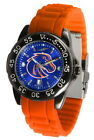 NCAA FantomSport AC Mens Watch Pick Your College Team