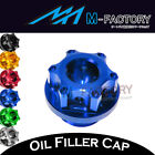 CNC Billet Rudder Oil Filler Cap Plug Fit Triumph Daytona 955 I / T595 1997-200 $16.8 USD on eBay